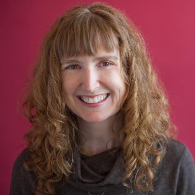 Kristin Pendl, L.Ac., MSOM